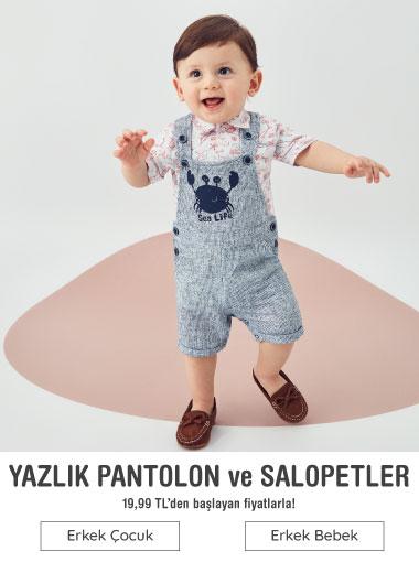 41859d99a32d7 Soobe | Bebek ve Çocuk Giyimde Annelerin Bir Numaralı Tercihi