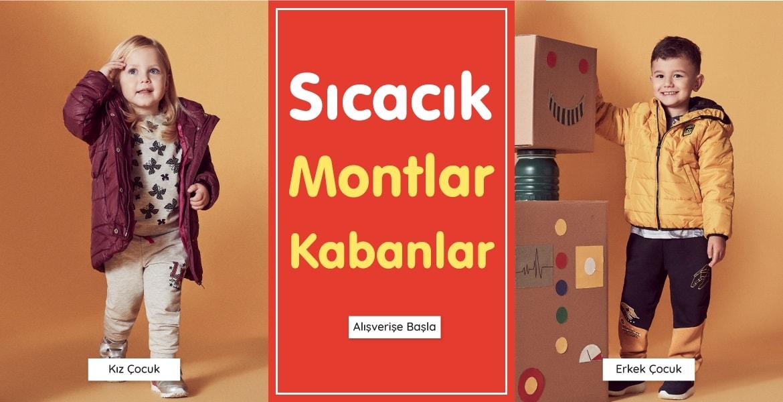 MontKaban